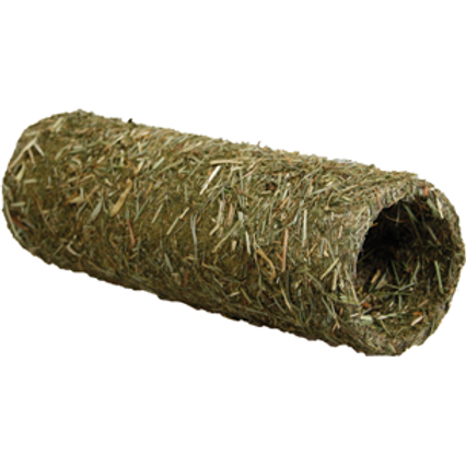 Hay tube sping roll - 20cm
