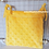 Thumbnail: Set of 2 - Large pee pad & hay bag