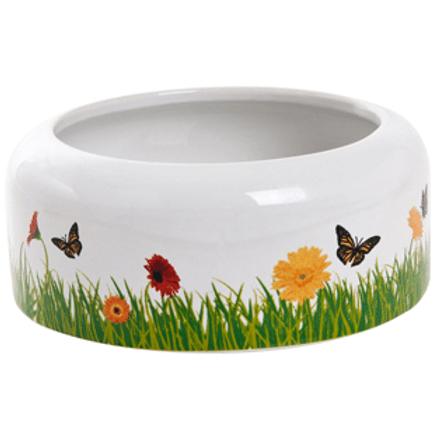 Ceramic Feeding Bowl - 250ml