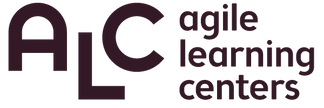 agile learning center logo.png