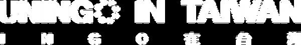 index banner logo.png