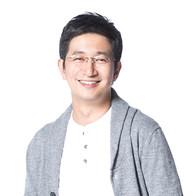 Tsai Shih-Ying