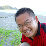 Mr. Chao-Wei Kao