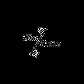Mete Method Logo Drafts.png