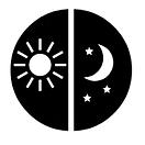 Luminarias solares autonomas