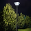 Thumbnail: 20W Farola Solar Plazas