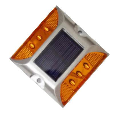 3WTachas Solares