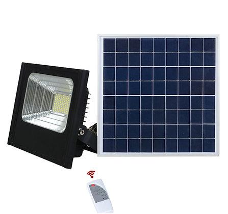50W Reflector Solar