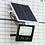 Thumbnail: 25W Reflector Led Solar (con control remoto)