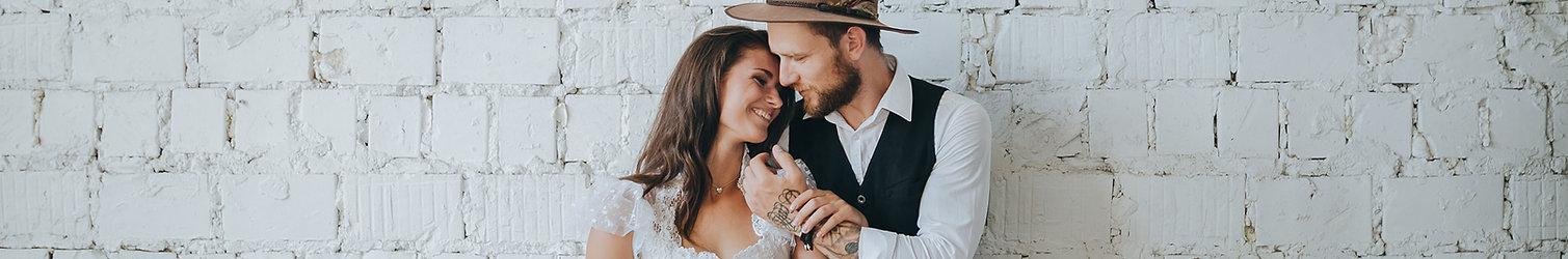 heiraten in irland hochzeit