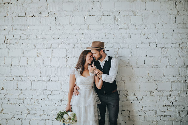 Indie Wedding Songs.22 Indie Alternative First Dance Songs For Your Wedding Day