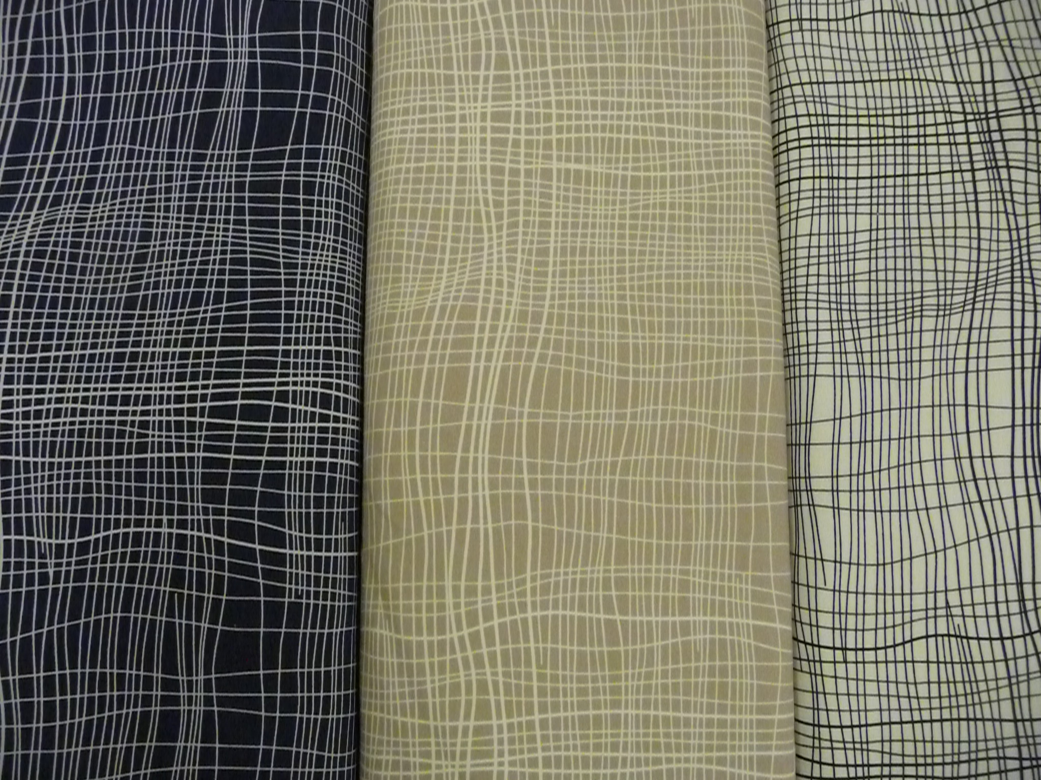 10 Viscose Stretch Fr.32.--