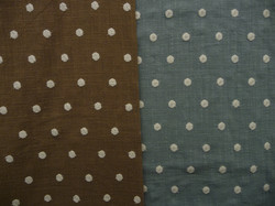 NEU 10 100% Baumwolle Fr. 32.--  auch in écru erhältlich