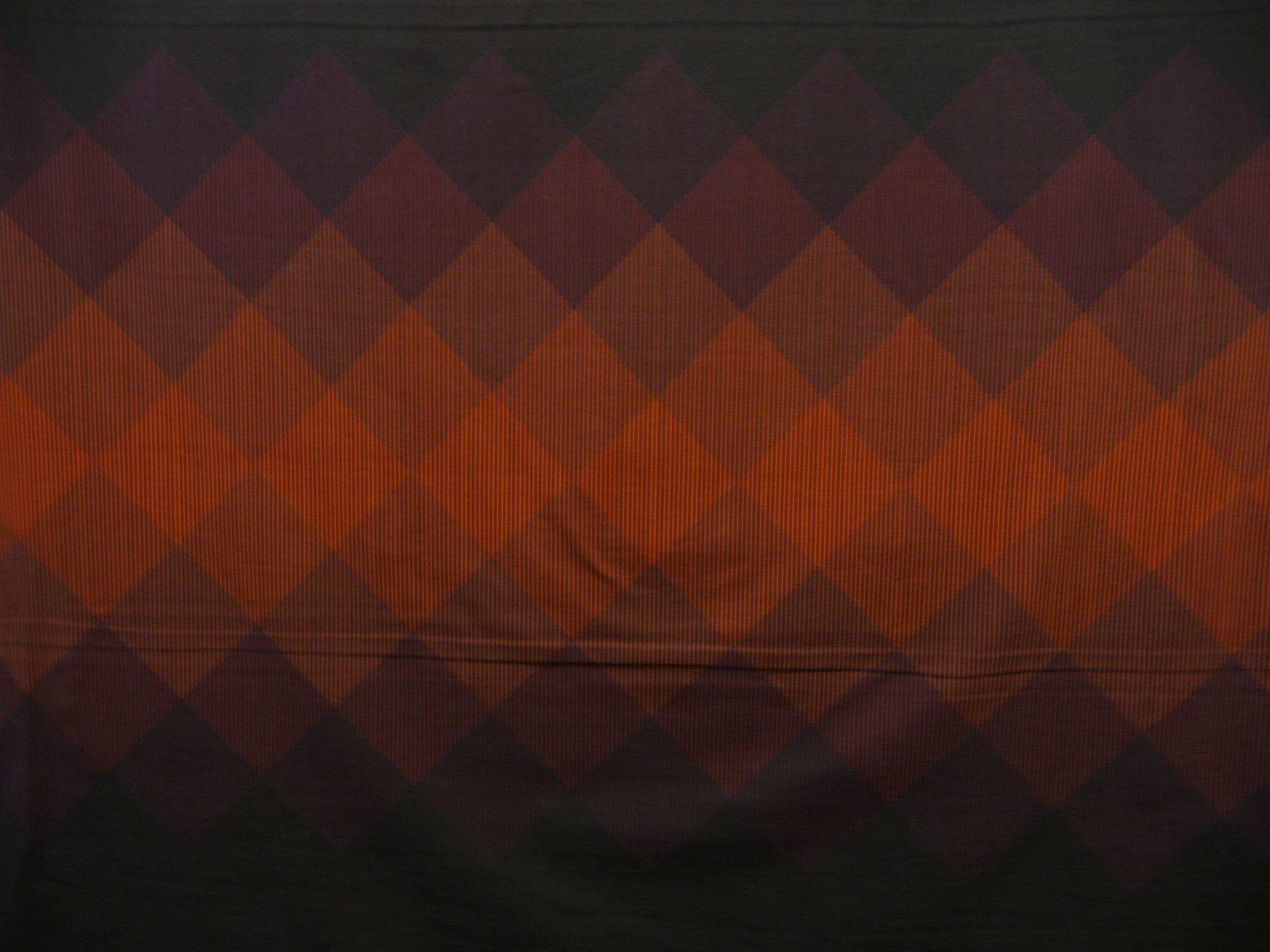 170 Panneau Baumwoll Jersey 78x155 Fr. 25.-- p.P.