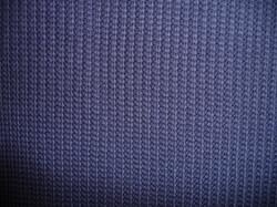 23 Strick 80% B`wolle/20% PE Fr. 39.00