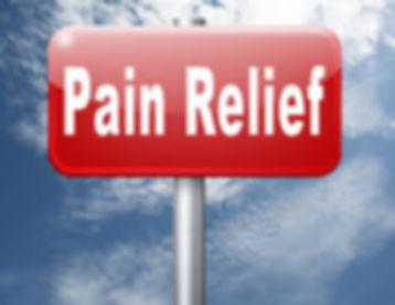 pain 4.jpg
