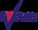 rya-logo-osl91k6rzuazy61rqhwtggkpol8c7ws
