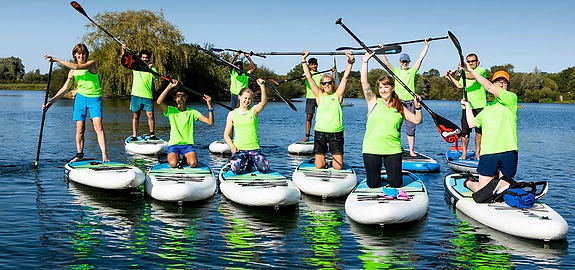 paddleboard instructors maidenhead.webp