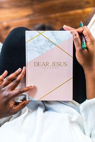 Dear Jesus Journal.jpg