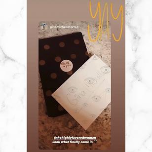 Instagram Post .png