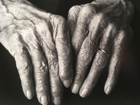 Wisdom in Age