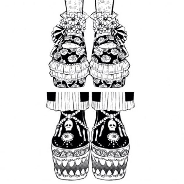 teeth-003
