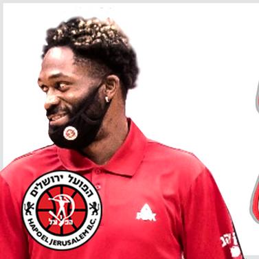 HJ.BC - mask+ad