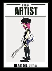 ARTISTcolor