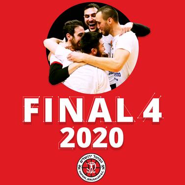 HJ.BC - final4