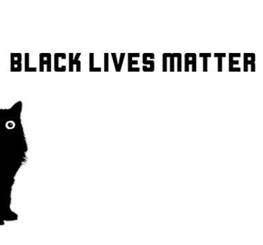 BLM CAT FBcover