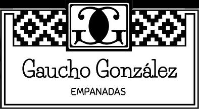 210312_GG_Logo_ausgeschnitten.png