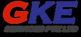 GKE Services (Logo_WhiteBanner).png