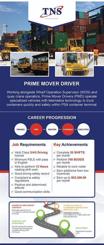 PMD Recruitment Banner (2019).jpeg
