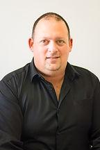 Yogev Shalit