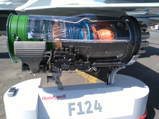 Honeywell F124.jpg