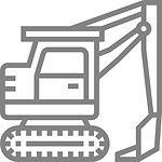 ENTREPRENEURSHIP & CONSTRUCTION