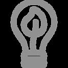shafdan wwtp icon