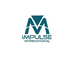 לוגו לחברה רב לאומית