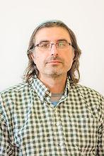 Avi Berkovich