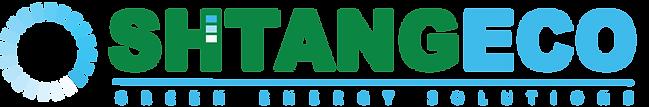 shtang eco logo