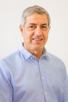 Benny Azulay