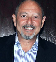 Aldo Gorovatsky