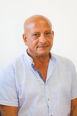 Rami Yefet