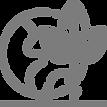 ecological restoration logo
