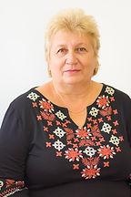 Tatiana Vagner
