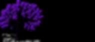purple tree App logo (1).png