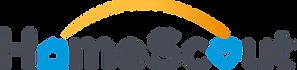 HomeScoutApp Logo.png