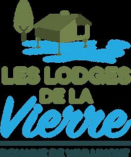 les Lodges de la Vierre_Logo_OK.png