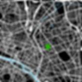 map agence.jpg
