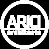 Logo ARICI ARCHITECTE SARL blanc.png